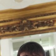 chuloputaas's Profile Photo