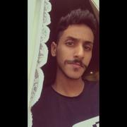 Ahmad7alamer's Profile Photo