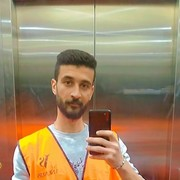 mohamedahmedbaligh's Profile Photo