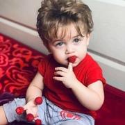 RoZah_NF's Profile Photo