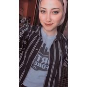 mayhany222's Profile Photo
