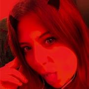anna_zorzatto_'s Profile Photo
