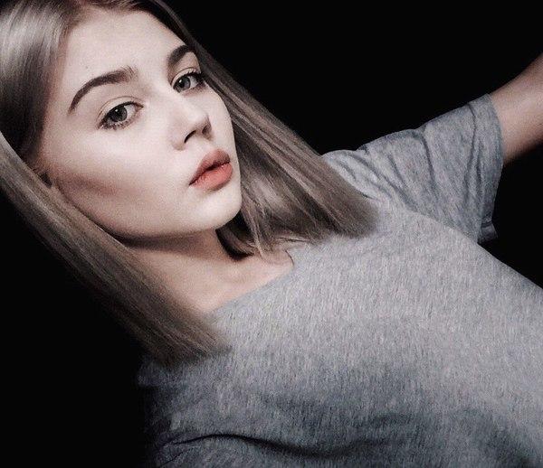 Top_beautiful_ask_'s Profile Photo
