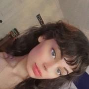 amycastro89's Profile Photo