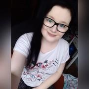 EwelinaKardacz's Profile Photo