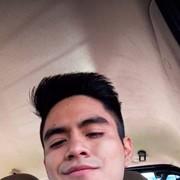 Antonio9804's Profile Photo