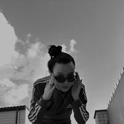 InnaShv's Profile Photo