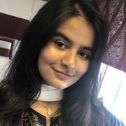 Ayesha17jan's Profile Photo