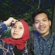 mujahid_anshory's Profile Photo