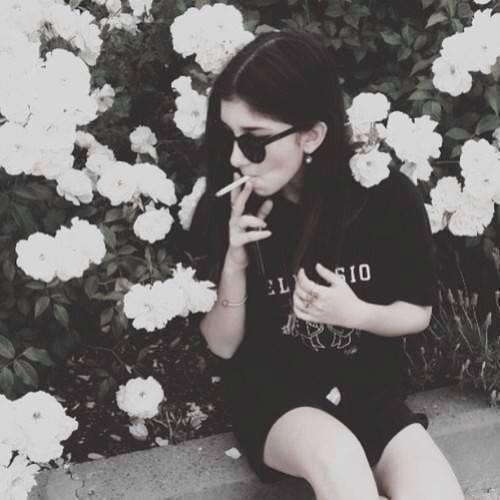 aytac_0802's Profile Photo