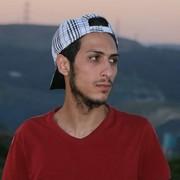 radwan_dali's Profile Photo