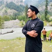 Abdul02's Profile Photo