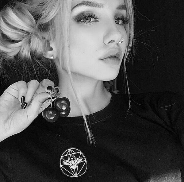 zycie_takie_jest4's Profile Photo