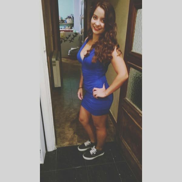 Verita15's Profile Photo