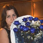 IoanaReut's Profile Photo