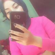 mayadasalahmoohamed's Profile Photo