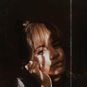 LuisaGranata's Profile Photo