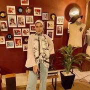 salmaeltouukhy's Profile Photo