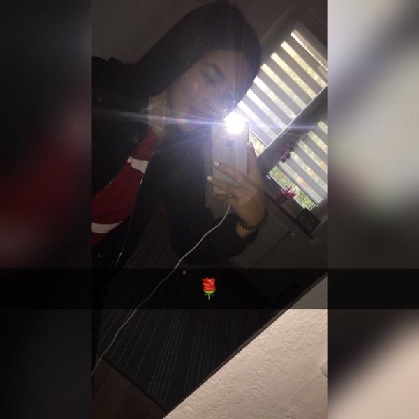 elxfk_'s Profile Photo