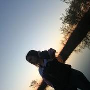 id307070111's Profile Photo