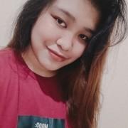 sasutorechan's Profile Photo