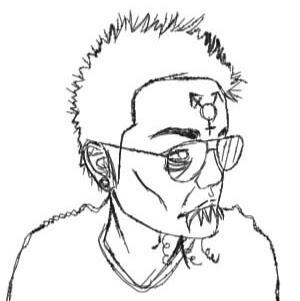 Niveously's Profile Photo