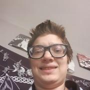 PJ_Hislop's Profile Photo