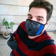 KenSaiftion's Profile Photo