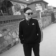 yaroslav_erashov's Profile Photo