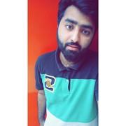 ArslanTariq722's Profile Photo