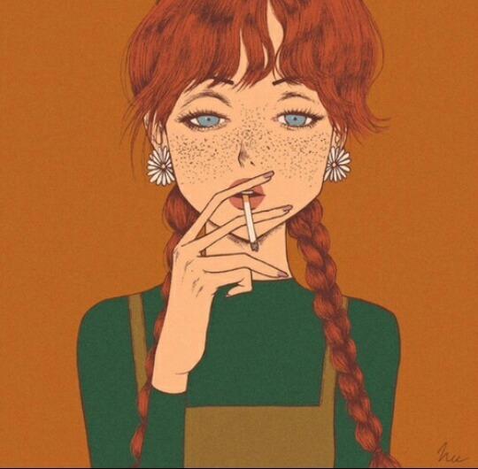 dejoliesillustrations's Profile Photo