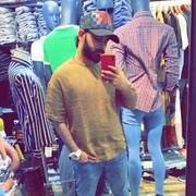 saifaliraqi96's Profile Photo