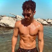 davidebuzzoni's Profile Photo