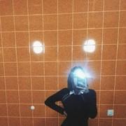 reksio_zjeb's Profile Photo