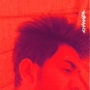 sananmuazzam7's Profile Photo