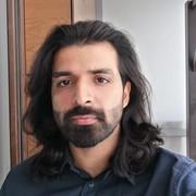 MuhammadDanishKhan's Profile Photo