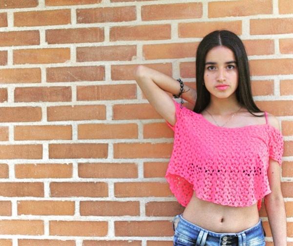 DannaCardonaBotero's Profile Photo