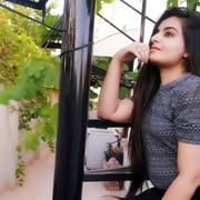 AnAmsaif1's Profile Photo