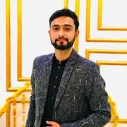 malikaakash7's Profile Photo