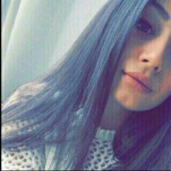 Hadeel11223's Profile Photo