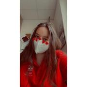 Lisaaa__aa's Profile Photo