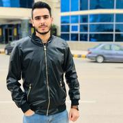 ahmedyehia898's Profile Photo