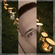 Luar1223's Profile Photo