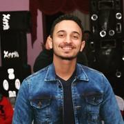 mohamedkhalil1198's Profile Photo