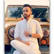 malikhabib334's Profile Photo
