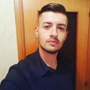 FrancescoCusano113's Profile Photo