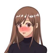 Dinky_D's Profile Photo