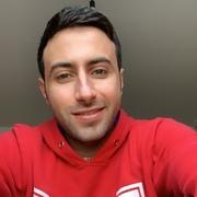 UNlX's Profile Photo