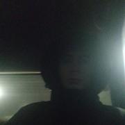 NikolayEzhkov's Profile Photo