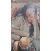 Alii_5567's Profile Photo